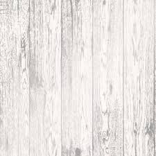 i love wallpaper metallic plank wallpaper white ilw980079
