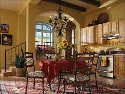 Kitchen Maid Hoosier Cabinet by Kitchen Tall Pantry Cabinet Two Tone Kitchen Cabinets Kitchen