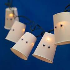 87 best diy lights lanterns images on diy light
