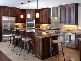 kitchen cabinet finance beautiful kitchen cabinets financing jsi