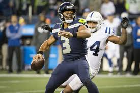 Fantasy Football Bench Players Fantasy Football Week 5 Who To Start And Sit Across The Nfl