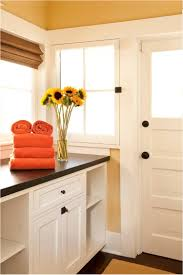 Laundry Room White Cabinets by Pantry And Laundry Spacesolutionsaz Com