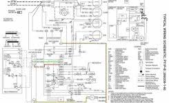 50cc scooter wiring diagram 49cc scooter wiring diagram wiring