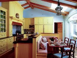 kitchen neutral paint colors kitchen featured categories