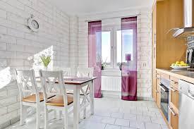 kitchen u2013 the interior directory interior design ideas home