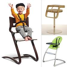 Evenflo Modtot High Chair Modern High Chairs For Toddlers Popsugar Moms