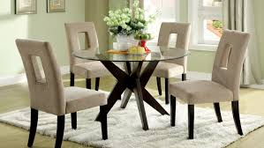 dining room round tables dining tables seater dining table round for people small room