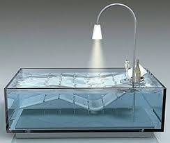 Bathtubs Types Types Of Bath Tubs Installation Homeimprovetoday Com