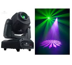 american dj led lights american dj inno spot led light effect inno spot led american dj