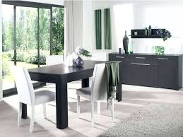 chaise conforama salle a manger chaise de salle a manger alinea fabulous table carre landen table