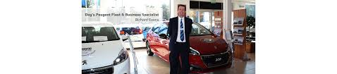 peugeot lease scheme peugeot business offers south wales day u0027s motor group