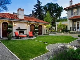 Backyard Picnic Ideas Special Backyard Decorating Ideas Johnson Patios Design Ideas