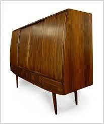 Mid Century Modern Bedroom Furniture Set Bedroom  Home - Antique mid century modern bedroom furniture