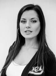 trivago commercial actress australian unity ad actress kuwtk season 7 episode 2 megavideo
