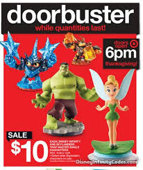 super target black friday sale disney infinity 2 0 black friday deals disney infinity codes
