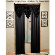 100 colors to paint my itchen i have black white valances