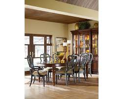Raymour And Flanigan Dining Room Sets Raymour And Flanigan Dining Room Set Dining Room Ideas