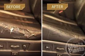 Leather For Sofa Repair Leather Repair Patch Large Plain 10cm X 20cm Mastaplasta From