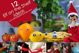 elf on the shelf thanksgiving 12 elf on the shelf ideas u2013 dirty diaper laundry