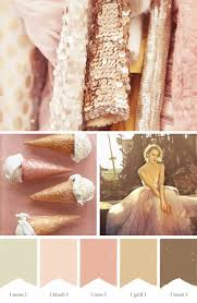 25 cute rose gold color ideas on pinterest rose gold painting