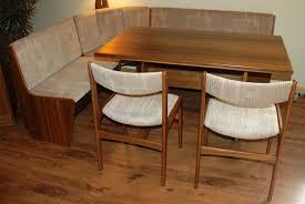 Corner Kitchen Table With Storage Bench Kitchen Corner Dining Bench Small Kitchen Table With Bench