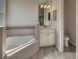 Bathroom Cabinets Jacksonville Fl by 37 Best Custom Kitchens Images On Pinterest Custom Kitchens