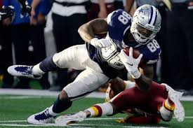 dallas cowboys thanksgiving day cowboys vikings what you need to know experts u0027 predictions