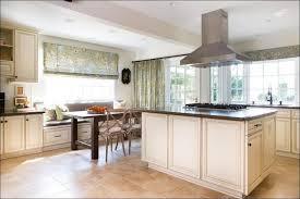 walmart kitchen islands kitchen bakers rack tiny kitchen island wayfair kitchen island
