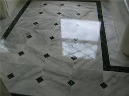 marble tile floor bathroom home improvement black marble bathroom
