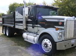 kenworth dump 1989 kenworth dump truck cdc17840fd2f8383ef3e 1 jpg