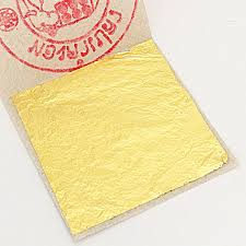 where to buy edible gold leaf 24k edible gold leaf at wholesale prices buy gold leaf now at gold