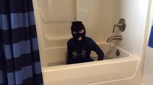 Challenge Bathtub Winter Bathtub Challenge