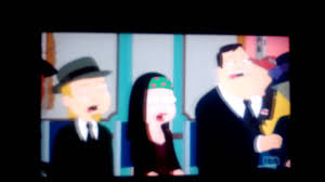 american dad icp youtube