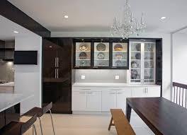 latest kitchen designs photos contemporary kitchen decorating ideas latest kitchen design ideas