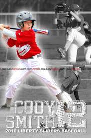 click here http easydigitals com creating a custom sports poster