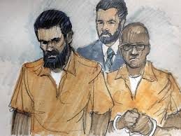 aurora man pleads guilty to plotting terrorist attack on joliet