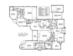 Tudor Floor Plan 114 Best Tudor Architecture Images On Pinterest Tudor Style