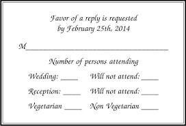 wedding invitation india indian wedding invitation cards all wedding cards indian