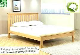 Costco Bed Frame Metal Costco Bed Co Costco Metal Bed Frame Aadhaar