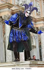 venetian costume venetian costume stock photos venetian costume stock images alamy