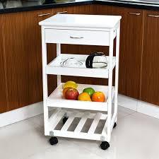 meuble de rangement cuisine a roulettes desserte rangement cuisine desserte roulettes chariot meuble