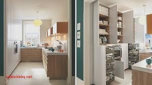 cuisine pour petit espace meuble cuisine petit espace meubles cuisine design