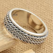 silver rings vintage images 925 sterling silver ring for men vintage vintage thai silver jpg