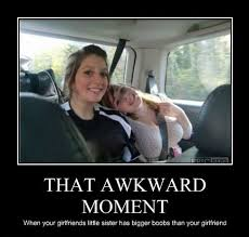 Awkward Moment Meme - that awkward moment 20 pictures worldwideinterweb