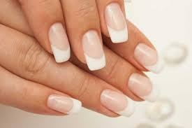 nail courses beauty courses north east