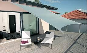 sonnensegel befestigung balkon der richtige sonnenschutz mit sonnensegeln hornbach