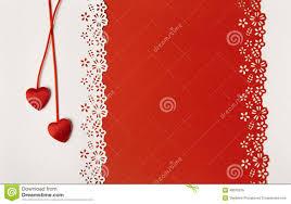 Wedding Invitation Card Designs Online Wedding Invitation Card Red Background Design Wedding Invitation