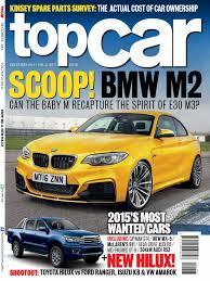 lexus lc 500 rival para el bmw m4 topcar december 2014 pdf formula one ferrari
