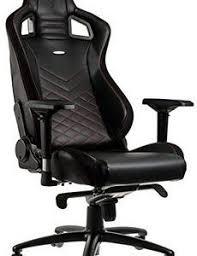 coussin chaise de bureau sitfit plus coussin gonflable ergonomique efficace pour chaise de