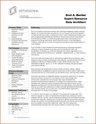 Sap Bpc Resume Samples by Sample Ba Resumes Resume Cv Cover Letter Business Analyst Resume
